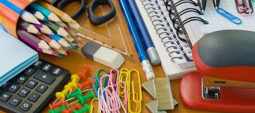 Office-Supplies-featured-shutterstock-83839360