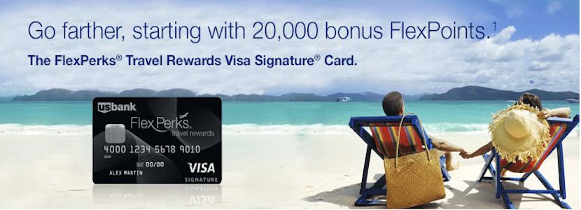 The U.S. Bank Flexperks Visa earns 2 Flexpoints/$ on groceries.