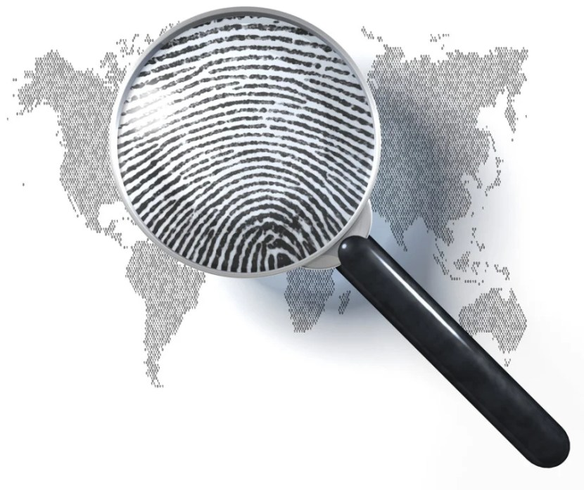 With few exceptions, intelligence gathering efforts by other government agencies have discovered/stopped terrorist plans — not TSA efforst. Photo courtesy of Shutterstock.