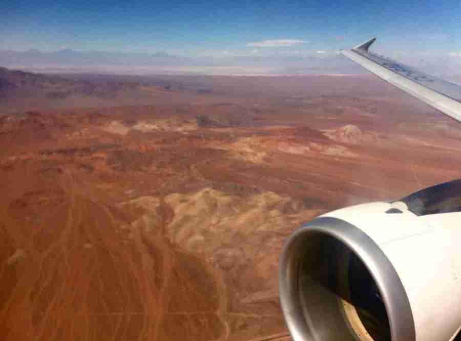 atacama-desert-calama-view-from-the-air-melanie-wynne