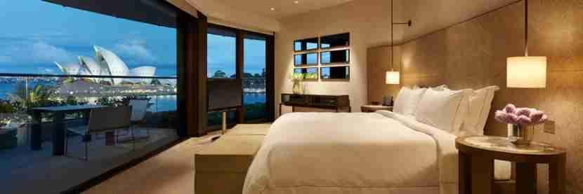 Park-Hyatt-Sydney-P072-Sydney-Suite-Master-Bedroom.masthead-feature-panel-medium.jpg