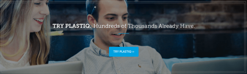 Online bill payment site Plastiq is offering 0% fees on Utility payments.