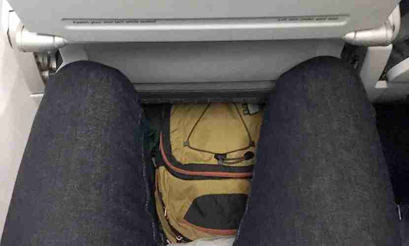 737legroom,cropped