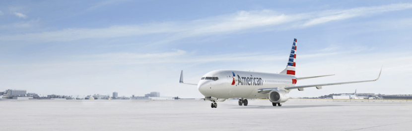 American's Mileage Multiplier program allows you to double or triple the miles you earn on a given flight.