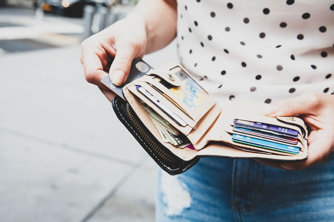 best credit cards for 30 year olds