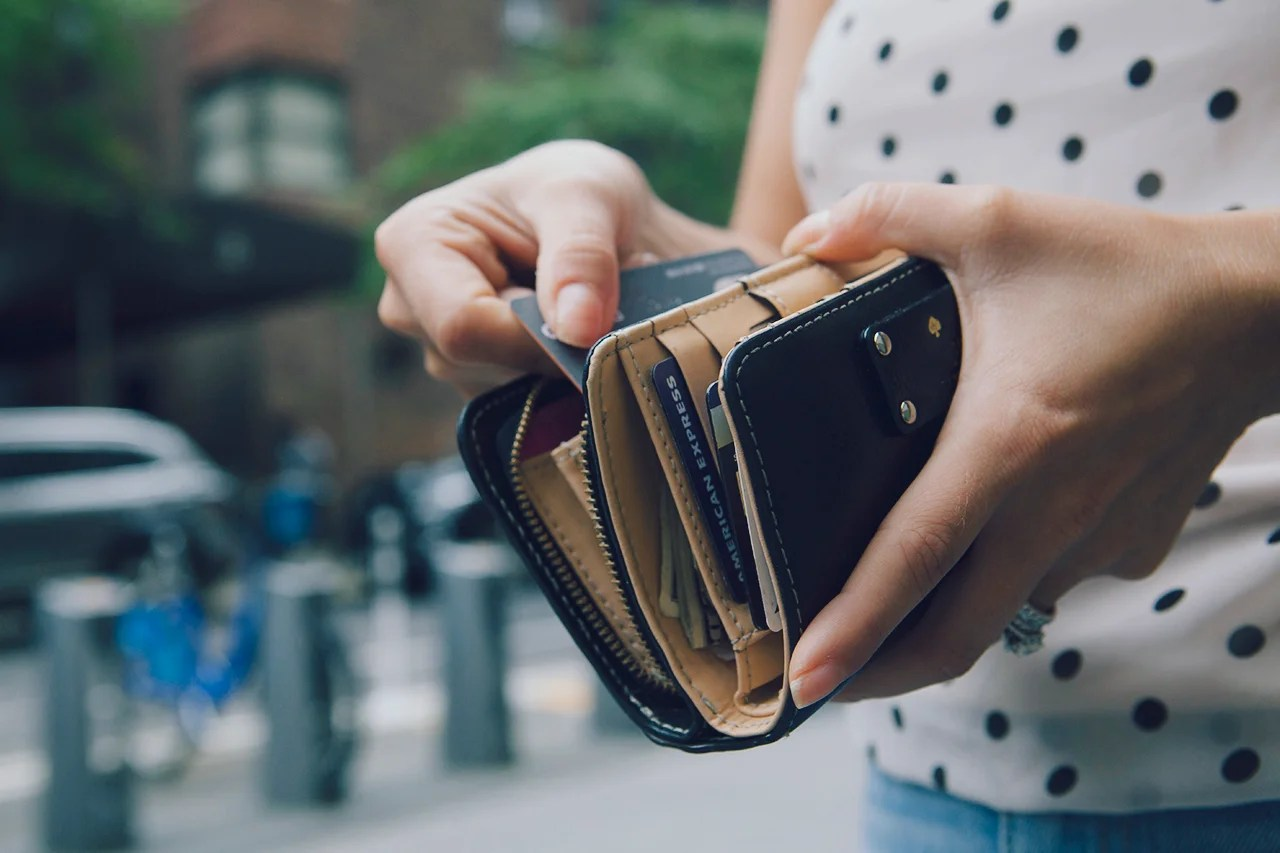 5 Credit Cards Your Family Doesn't Have, But Should Get