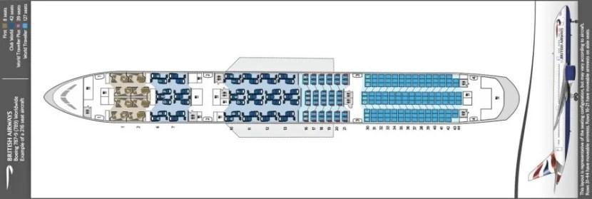 boeing-787-9_seatmap_500x1488-830x279.jpg?fit=1024%2C1024px&ssl=1