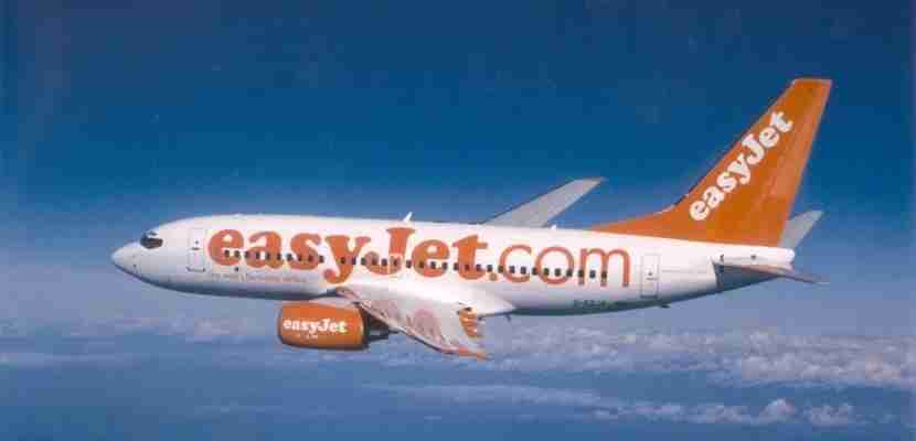 Hopefully pressure from low-cost carriers will help lower airfares further.