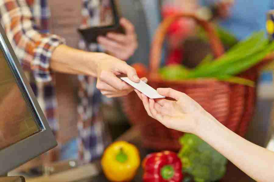Photo courtesy of Shutterstock