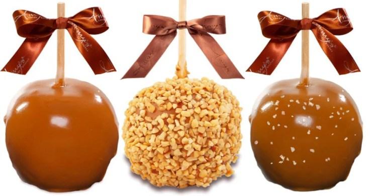 caramel-apples-amys-gourmet-apples