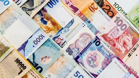 Quick 5000 cash loans image 8