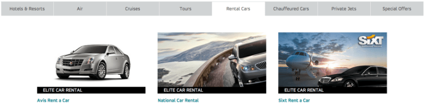 Cheap Car Rental Fontana Ca
