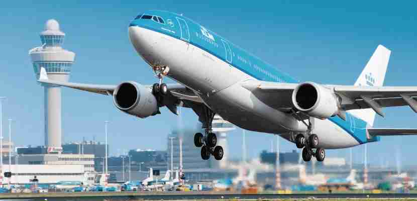 I prefer to use the KLM award booking engine over the Air France site for Flying Blue awards.