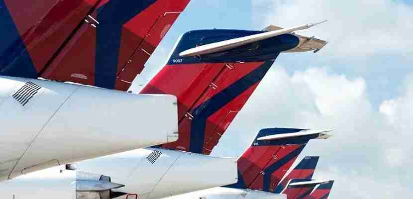 Delta offers a lot of ways to earn Medallion status quickly.
