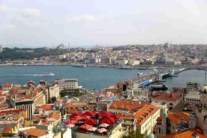 istanbul-turkey-bosphorus-strait-davidsbeenhere