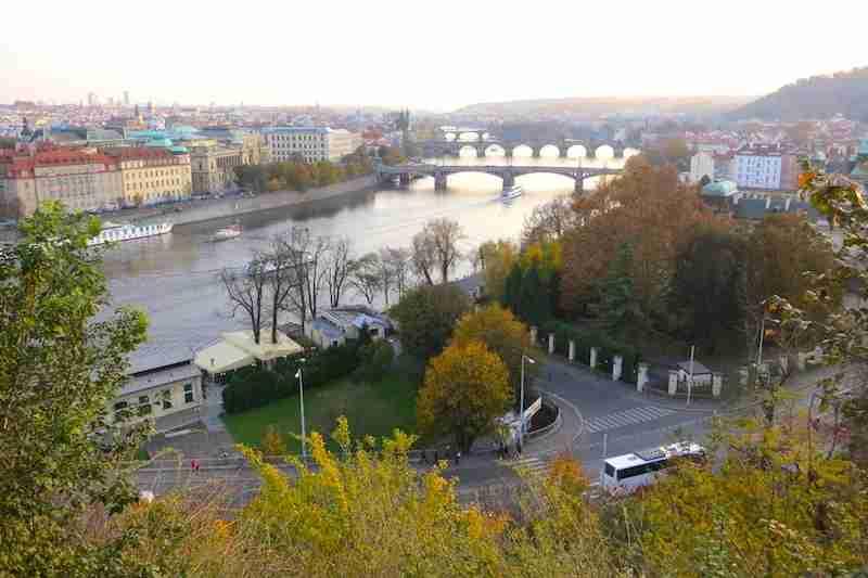 Prague_Chauvin_SM