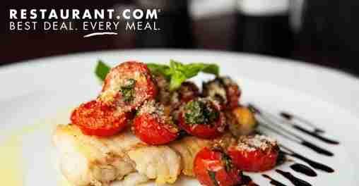 Restaurant.com banner 2