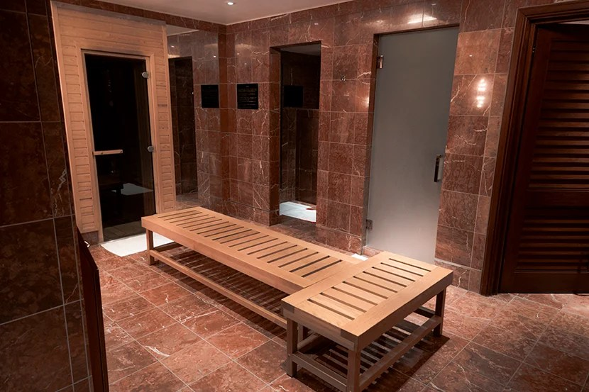 830-saunas