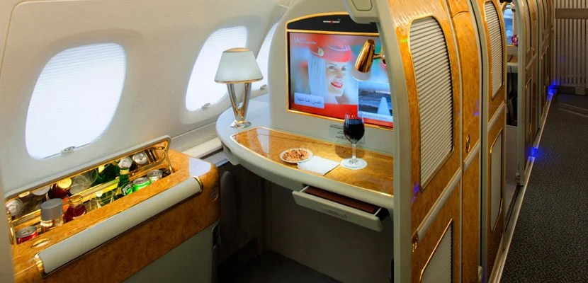 Emirates-first-830x400