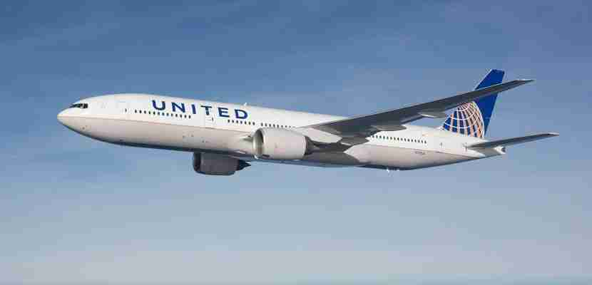 United also lets you change and cancel tickets within 24 hours of booking.
