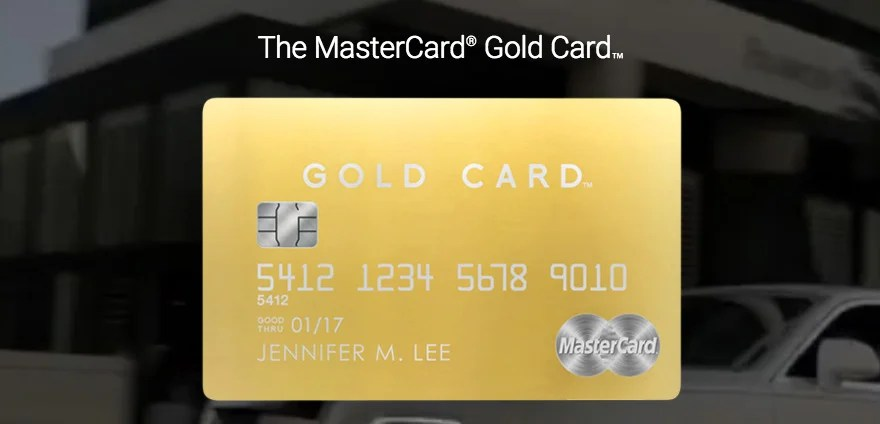 Black Card Rebranded As Luxury Card With 3 New Versions