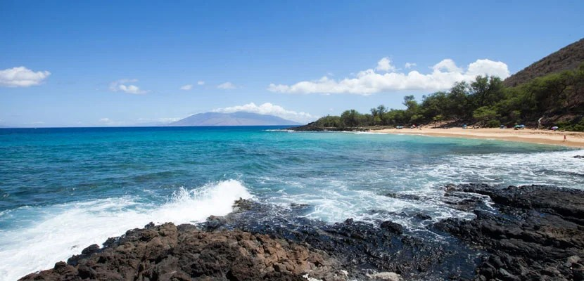 Deal Alert: SFO to Maui from $296 Round-Trip on Hawaiian and United
