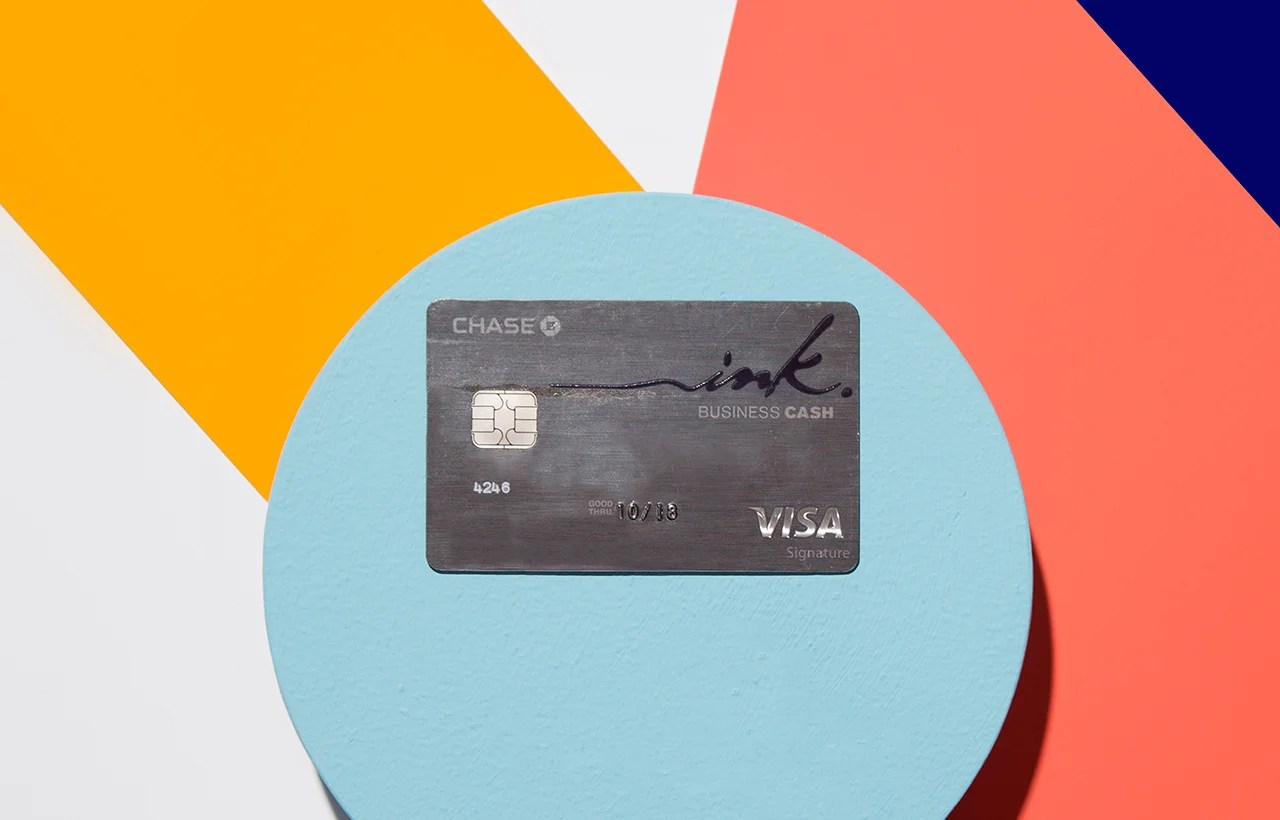 Best Cash Back Credit Cards of 2019 - The Points Guy