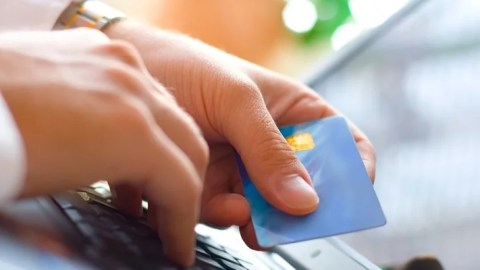 When Will My Credit Card Sign-Up Bonus Reach My Account?