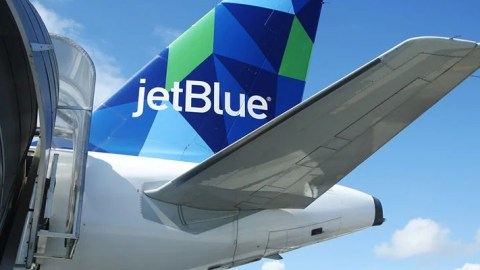 JetBlue Introduces 3 New Cards from Barclaycard 2271bf2fd5642