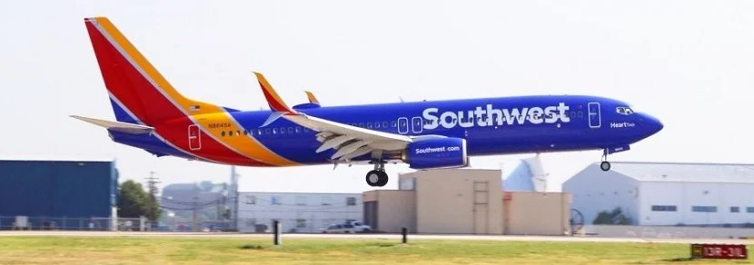 Southwest Rapid Rewards points can be very useful, especially if you earn the companion pass.