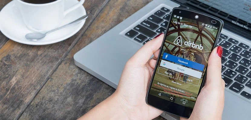 3 Easy Ways to Avoid Scams on Airbnb
