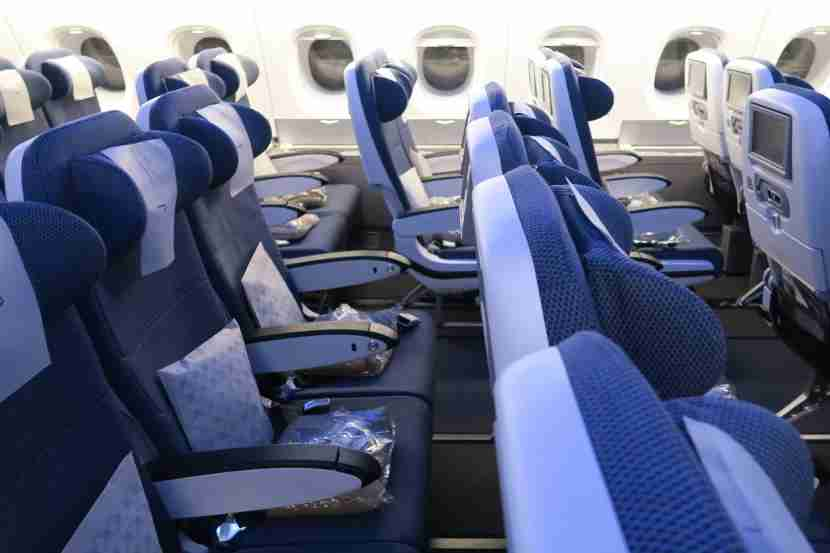 How will you earn EQDs on future British Airways flights?