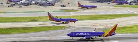 10 Tips For Maximizing Southwest Rapid Rewards