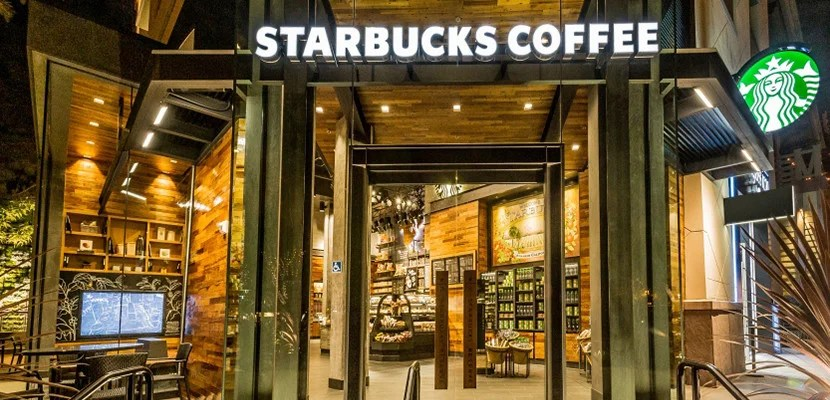 It's now easier than ever to earn Gold Status at Starbucks.