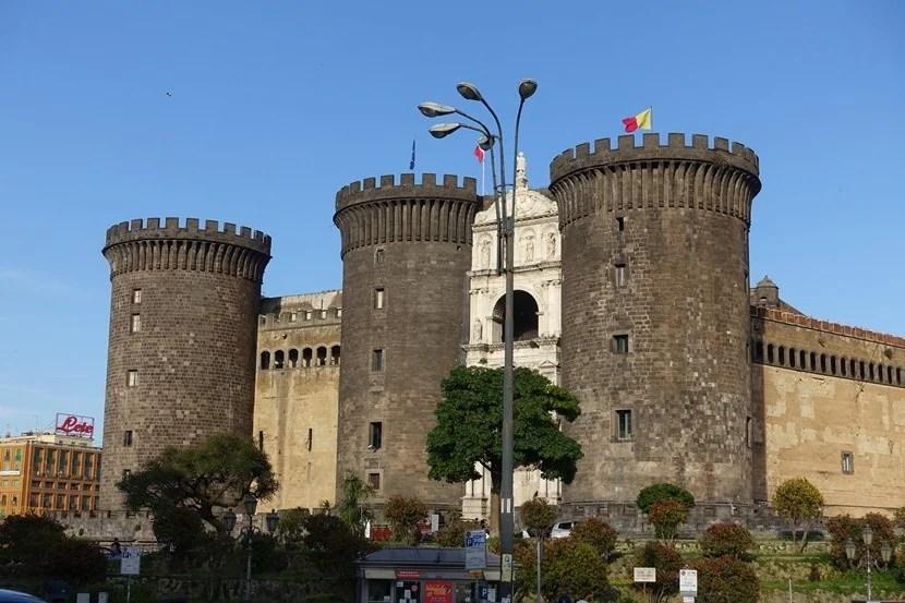 Napoli Italia Dating Sites