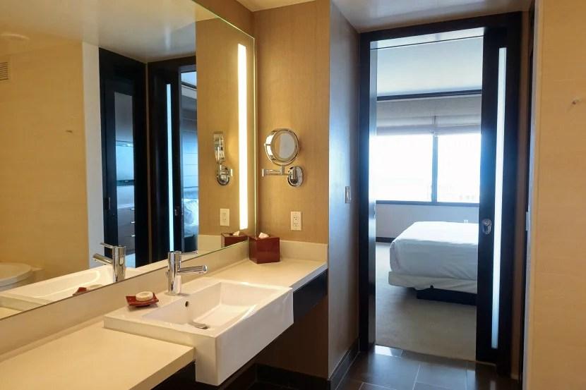 VDARA HOTEL & SPA AT ARIA LAS VEGAS $109 ($̶1̶5̶4̶ ...