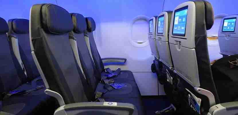 Jetblue-seat