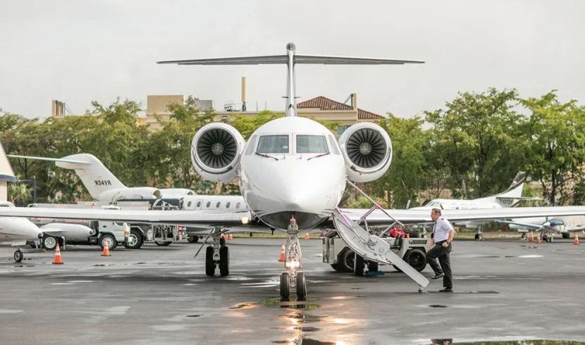 Gulfstream IV_2