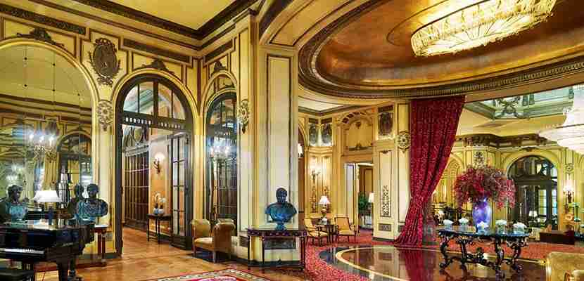 IMGThe_St_Regis_Rome_lobby_rotonda