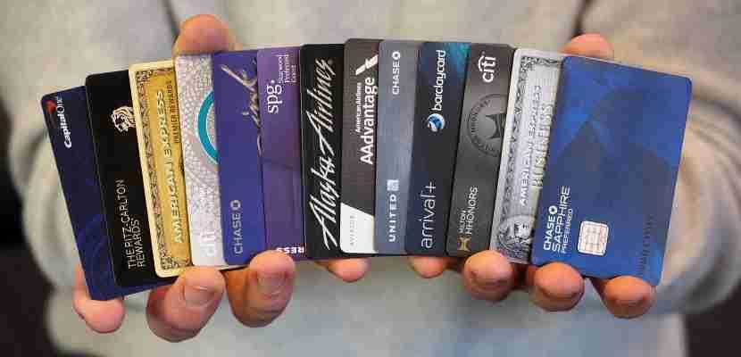 brian-card-stack