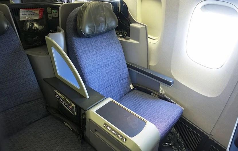 hnl-seat