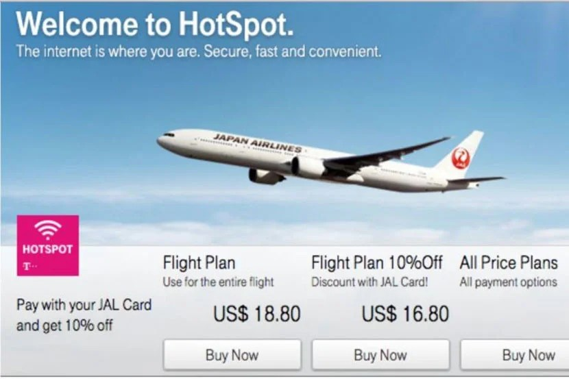 Review JAL Sky Suite Business Class Tokyo To New York - How much is a trip to japan