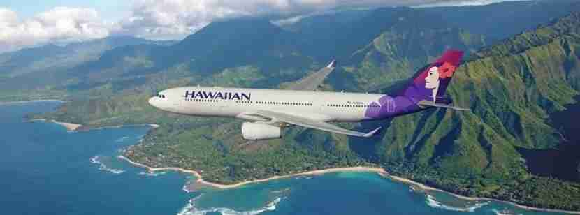 IMG-Hawaiian-Airlines-plane-over-Hawaii-banner-830x308