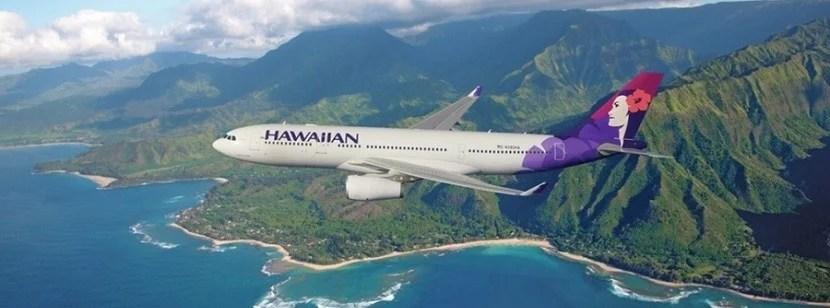 IMG-Hawaiian-Airlines-plane-over-Hawaii-banner-830x308
