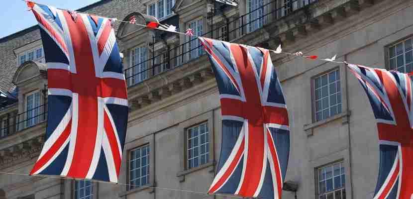 La Compagnie blames the route cancellation on Brexit.