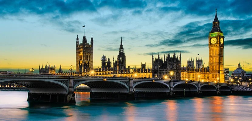Single Λονδίνο dating