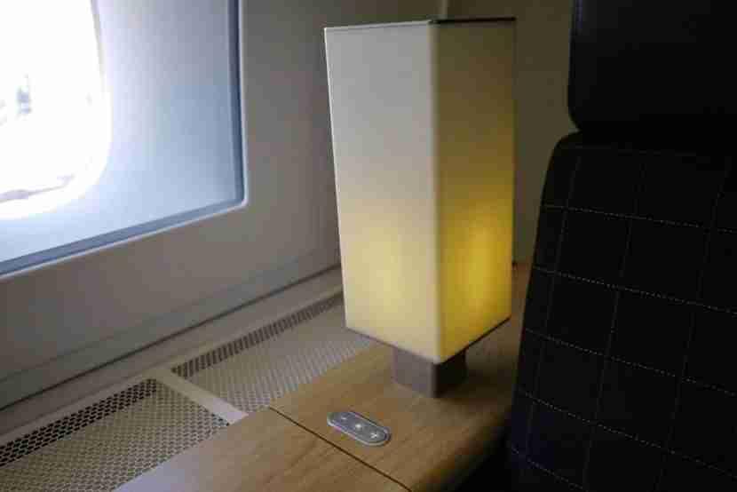 img-light-switch