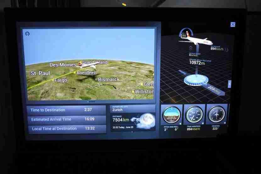 img-tv-screen
