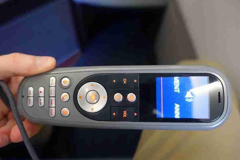 Air-Serbia-Biz-Remote-(1)