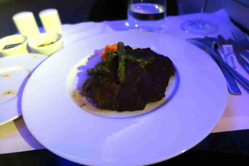 Air-Serbia-Dinner-(1)